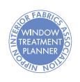 窓装飾プランナー