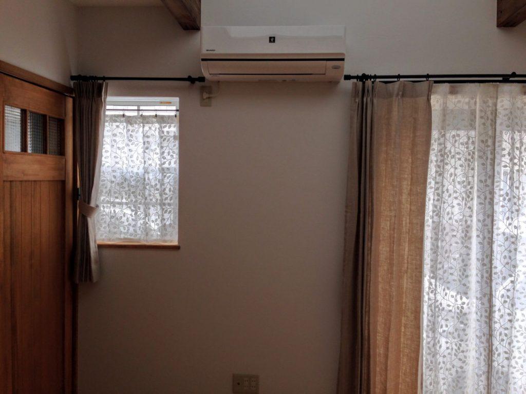 Lif/Lin-リネン-リフリン-カーテン-麻-相模原市-オーダーカーテン