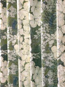 カーテン-川島織物-SumikoHonda-本田純子-ドレープ-filo-SH-テキスタイル