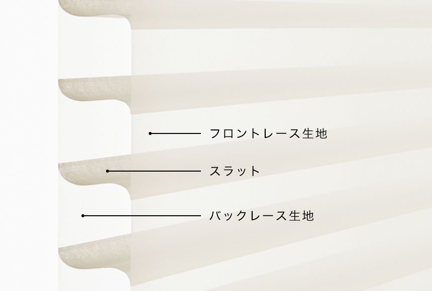 hanari-ハナリ-ニチベイ-nichibei-インテリア-ロールスクリーン-調光ロールスクリーン-オーダーカーテン-02
